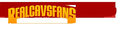 realcavsfans