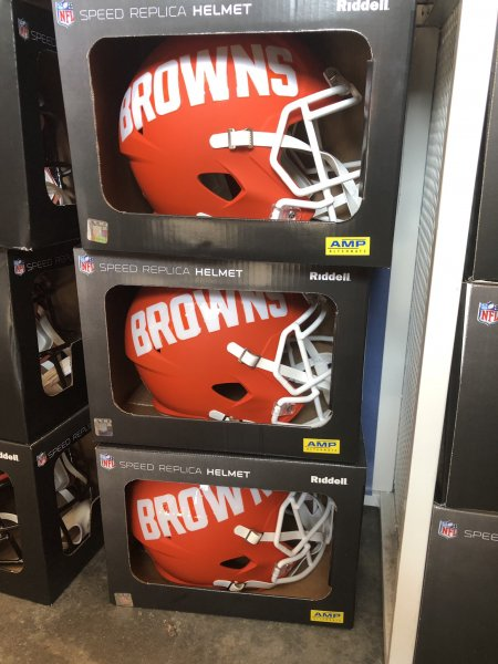 browns helmet.jpeg