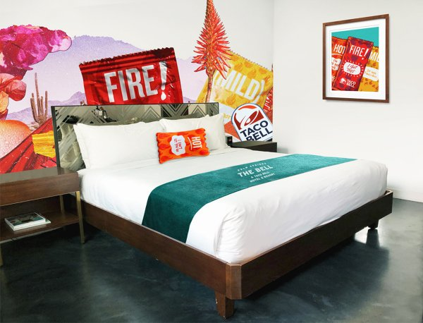 The-Bell-Guest-Room_-King-Sauce.jpg