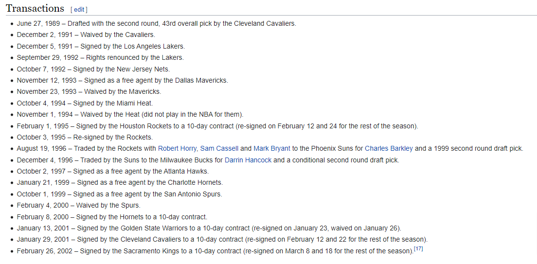 Chucky-Brown-Wikipedia.png