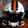 NBA 2k19   realcavsfans